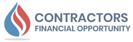 Contractors Financial Opportunity, LLC
